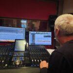 Mix & Mastering: Hans Kohlenberger